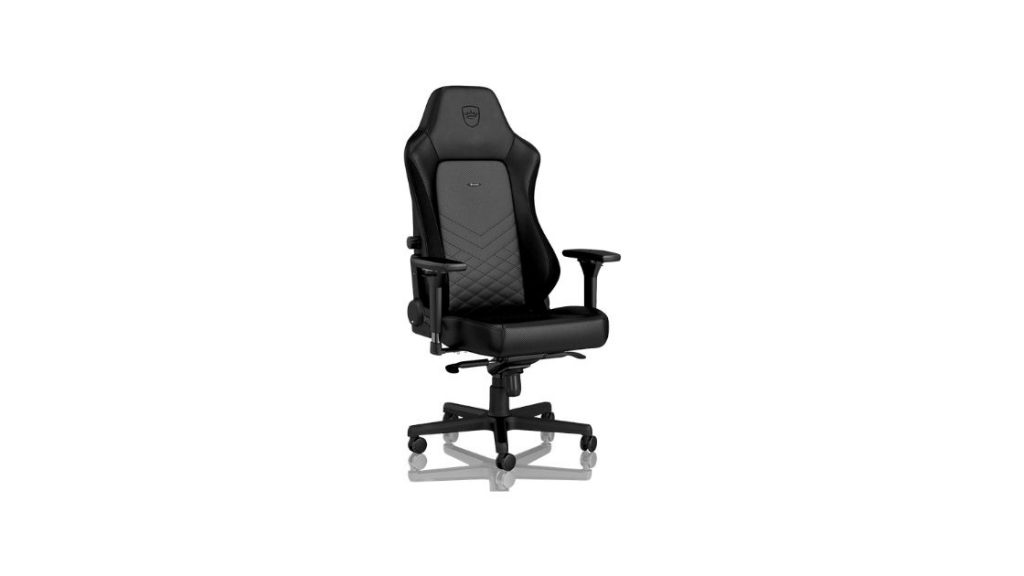 Best Gaming Chair for back Pain 2021