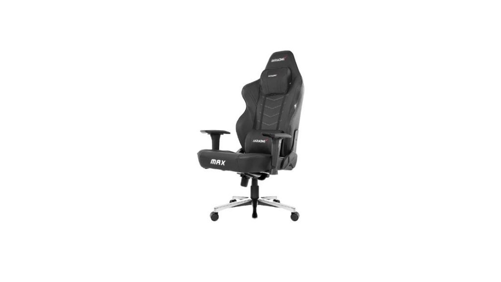 Best Gaming Chair for Big and Tall Guys