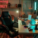 10 Best Gaming Chairs in 2021 - Reviews & Buying Guide