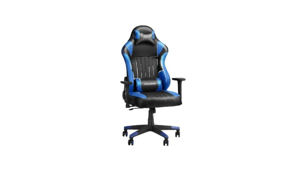 Best Long Gaming Chair