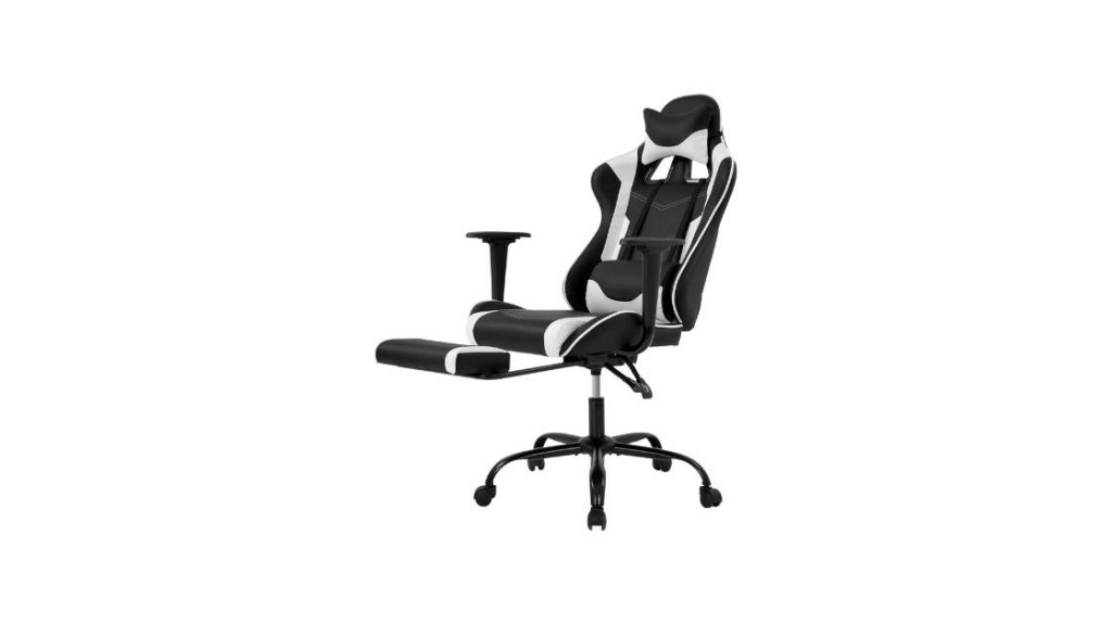 Best Office Racing Gaming Chair