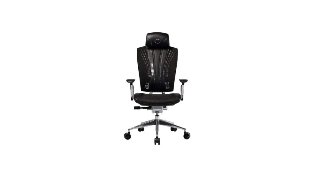 Best Gaming Chair for Large Adults