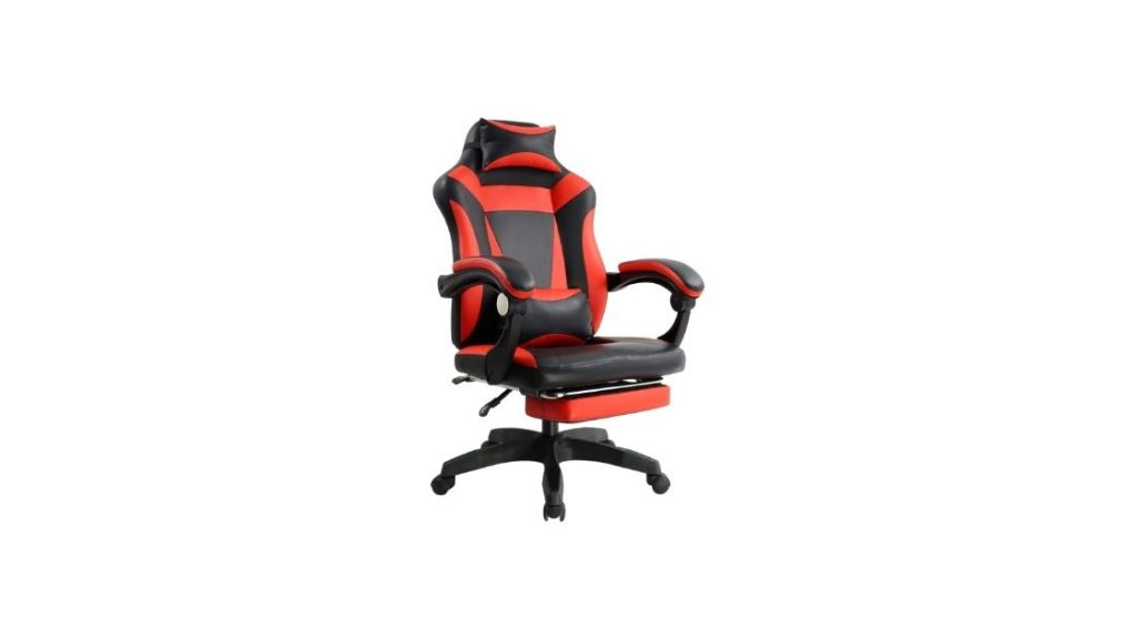 KKTONER Ergonomic Gaming Chair