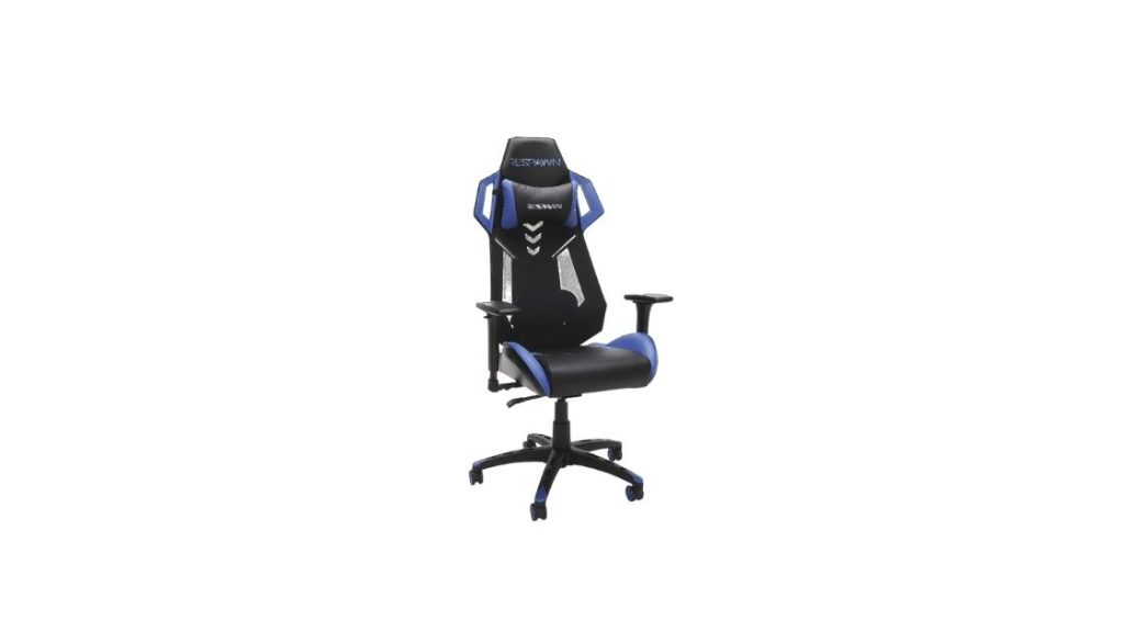 Top Gaming Chair for big Person in 2021