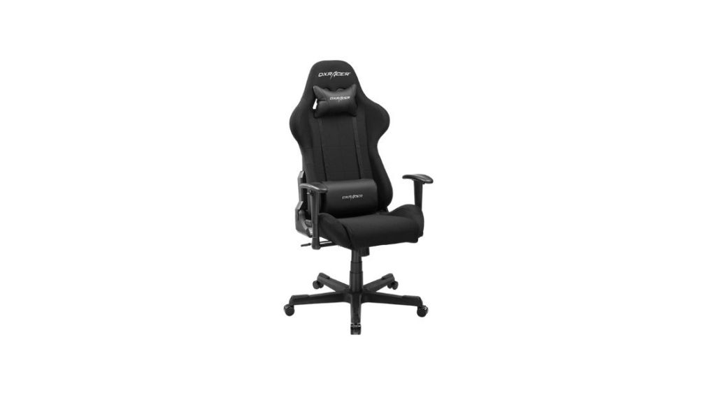 Top Quality Gaming Chair for Back Pain