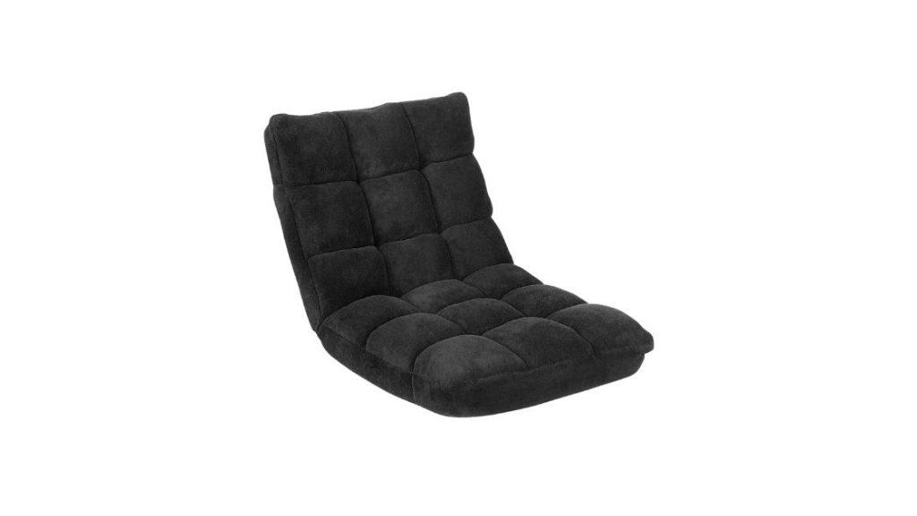Affordable sofa Gaming chair