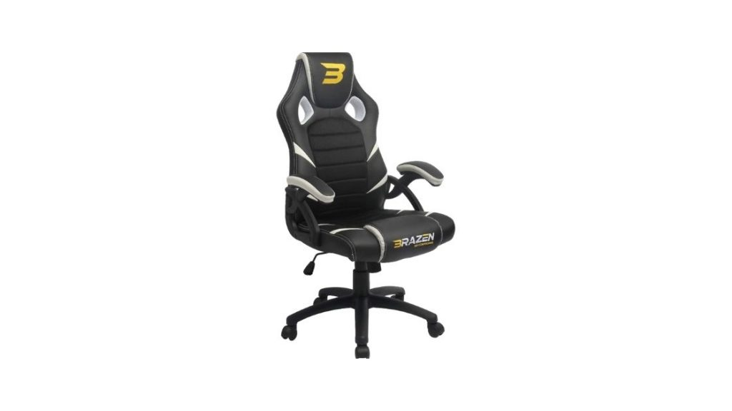 good gaming chair 2021