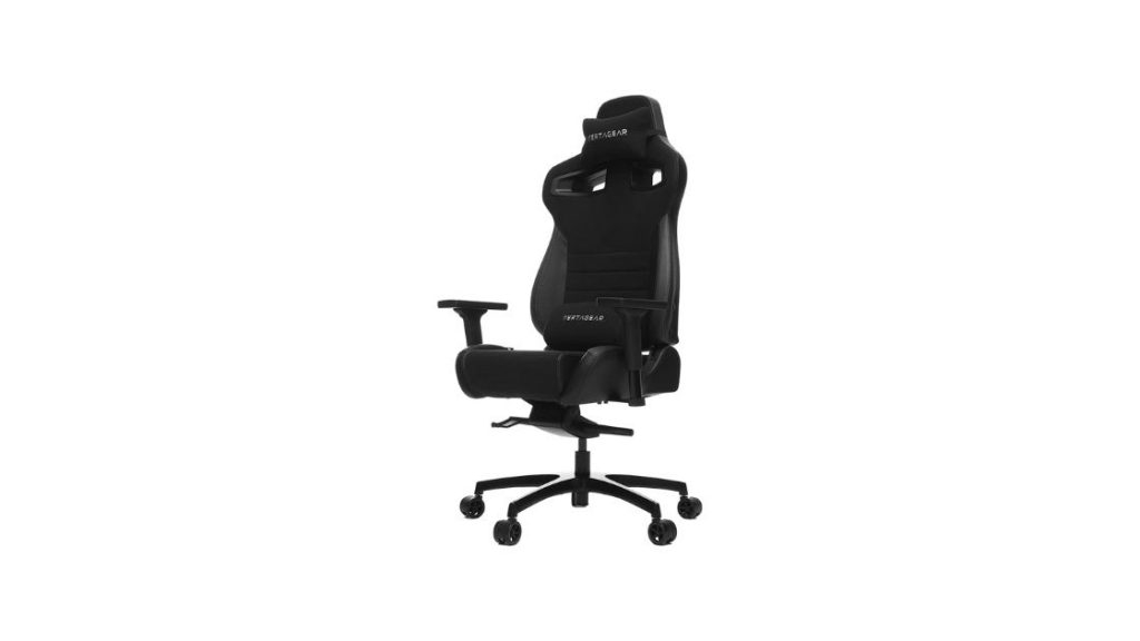 top gaming chair 2021